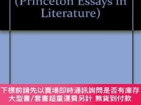 二手書博民逛書店Rene罕見CharY255174 James R. Lawler Princeton Univ Pr 出版