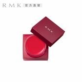 RMK 江戶茜透光唇蜜 5.2g