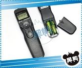 黑熊館 SONY RM-VPR1 快門線 液晶定時 電子快門線 RS-S2 適用 RX10 A7 A7R A7S
