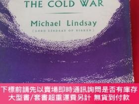 二手書博民逛書店CHINA罕見AND THE COLD WARY179070 CHINA AND THE COLD WAR C