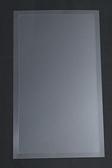 手機螢幕保護貼 HTC One(E8) HC 超透光 AG 霧面抗刮