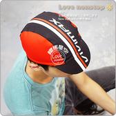 ☆樂樂購☆鐵馬星空☆VIVIMAX專業自行車抗紫外線小帽 安全帽遮陽 取代頭巾 吸濕排汗*(P06-014)