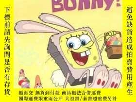 二手書博民逛書店Show罕見Me The Bunny!Y256260 Steven Banks Simon Spotlight