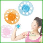 果凍指力球(減壓球/按摩球/手指訓練球/果凍球)