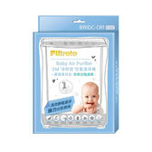 3M淨呼吸寶寶專用型空氣清淨機專用除臭加強濾網B90DC-ORF