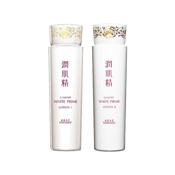 KOSE 高絲 植淬白潤肌精化粧水(200ml) 款式可選【小三美日】