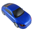 K8典雅汽車款插卡式MP3音響喇叭...
