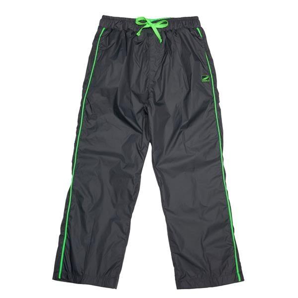 『小鱷魚童裝』防風休閒褲(08號~20號)530609