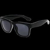 男士墨鏡女開車太陽鏡潮防紫外線明星款圓臉韓國司機眼鏡複古眼睛 店慶降價