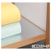 防滑防蟲櫥櫃用鋁墊 NITORI宜得利家居