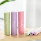 旅行肥皂紙創意香皂片旅游一次性用品便攜式...