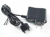 Sony Ericsson K750 旅充 T250 T270 T280 T303 T650 T700 T707 Z558 Z610 Z710 Z750 Z770 Z780 M600 F100 F305 R300 R306 J105