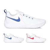 NIKE AIR ZOOM HYPERACE 2男排球鞋(免運 訓練 氣墊≡體院≡ AR5281