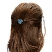 丸子頭水鑚星星盤髮器韓國髮帶頭飾造型器百變蓬鬆花苞頭扎頭髮飾   初語生活