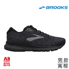 【BROOKS】男鞋 慢跑鞋Adrena...