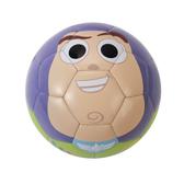 玩具總動員 2號足球-巴斯