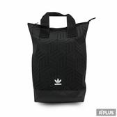 Adidas  BLACK 愛迪達 後背包 - DV0202
