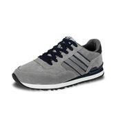 冬季新款韓版潮流男鞋百搭運動休閒板鞋男士跑步棉鞋加絨潮鞋