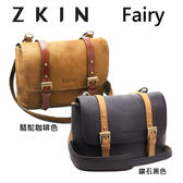 3C LiFe ZKIN Fairy 單肩 相機包 側背包 斜背包 可容一機一鏡