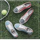 帆布鞋  帆布鞋女學生韓版原宿ulzzang布鞋小白鞋女百搭板鞋