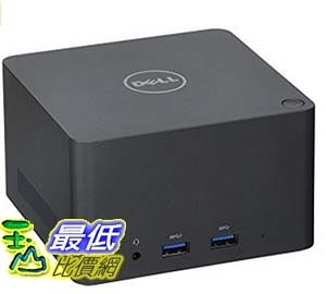 [美國直購]  Dell Wireless Dock RMN:WLD15
