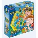 【桌上遊戲Smart game】Happy Kid Toy 蜜蜂跌跌樂│下單匯款後7個工作天內寄出