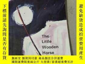 二手書博民逛書店TIME罕見FOR READING The Little Woo