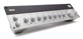 美國 LEXICON U82S 專業級8X2錄音介面(附Cubase、著名Reverb軟體)出清特賣