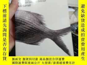 二手書博民逛書店The罕見Fish Rots from the HeadY246860 The Fish Rots from
