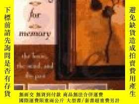 二手書博民逛書店Searching罕見For MemoryY255562 Daniel L. Schacter Basic B