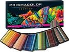 [2美國直購] Prismacolor 2068530 Premier Soft Core Colored Pencils頂級油性色鉛筆 (150色)