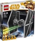 LEGO 樂高 星球大戰 無限戰 75211