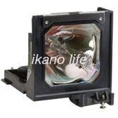 【EPSON】ELPLP59 OEM副廠投影機燈泡 for EH-R1000 / EH-R2000 / EH-R4000