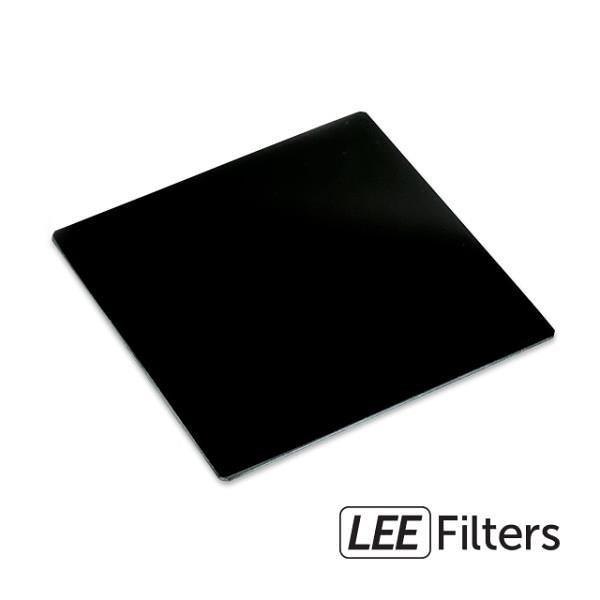 【南紡購物中心】LEE Filter LITTLE STOPPER 全面減光鏡 減6格