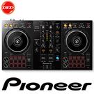 (少量現貨) PIONEER 先鋒 DDJ-400 DJ新手首選 入門款 rekordbox dj控制器 公司貨