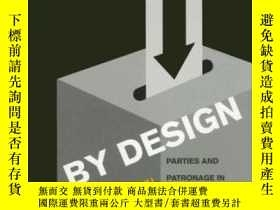 二手書博民逛書店Elections罕見By DesignY256260 Moraski, Bryon Northern Ill