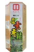 源順~香椿素香鬆280公克/盒