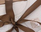 新生嬰兒彩棉套裝禮盒和服對開套裝7件套大禮盒四季款滿月禮 聖誕交換禮物