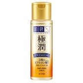 肌研極潤金緻特濃保濕精華水170ml【愛買】