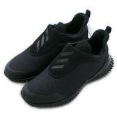 Adidas 愛迪達 FORTARUN AC K  慢跑鞋 AH2632 *女 舒適 運動 休閒 新款 流行 經典