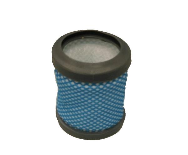 THOMSON 手持無線吸塵器系列 SA-V03D 配件:抗塵螨濾網