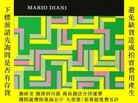 二手書博民逛書店The罕見Cement Of Civil SocietyY307751 Mario Diani Cambrid