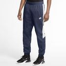 Nike Sportswear 男裝 長...