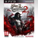 PS3 惡魔城2:闇影主宰2 -英文版- Castlevania 2 Lords of shadow 2
