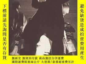二手書博民逛書店Hip-hop罕見And RapY256260 D. Spence Hal Leonard 出版2003
