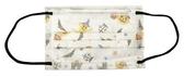 【雙鋼印】釩泰醫用口罩(未滅菌)50入/盒,兒童口罩,萬聖節限定版