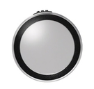 SONY 索尼 AKA-HLP1 專用鏡頭保護蓋
