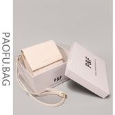 包包女包新款法國小眾小ck限定高級感洋氣質感斜挎包流行包 完美計畫