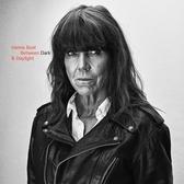 【停看聽音響唱片】【CD】漢娜.鮑兒:黑夜與白晝之間