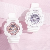 手錶獨角獸手錶 可愛超火電子手錶女中學生韓版少女防水原宿風運動 時尚新品